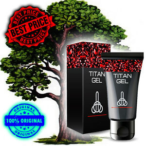 intimate lubricant gel for men titan gel