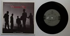 Watermelon Man Four Stories By? EP SWE 1985 Garage
