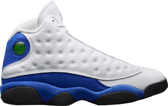 c8ad37a2f9413 Men's Brand New Air Jordan 13 Retro