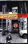 Frontline Drama: Bush Theatre Book: v. 5 by Mark Wheatley, Giles Havergal, Michael Boyd (Paperback, 1997)
