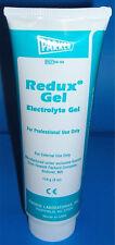 Parker REDUX Highly Conductive Electrolyte Gel 4Oz ECG Defibrillation 65-04 114g
