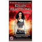 Spell Bound Bk. 12 by Kelley Armstrong (2012, Paperback)