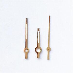 3pcs-set-Gold-Sliver-Watch-Haende-Fit-ETA-2836-2834-2824-Uhrwerk-Uhr-Zubehoer