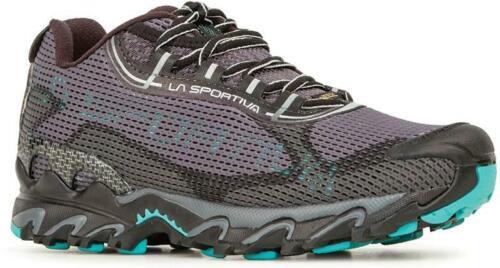Details about  /50/% OFF RETAIL La Sportiva Wildcat 2.0 GTX Women/'s US 7 Waterproof Shoe