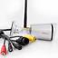 Foscam-FI9900P-Telecamera-IP-Wi-Fi-Full-HD-1080p-da-esterno-con-slot-Micro-SD miniatura 5