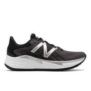 New Balance Evare Ladies Road Running Shoes