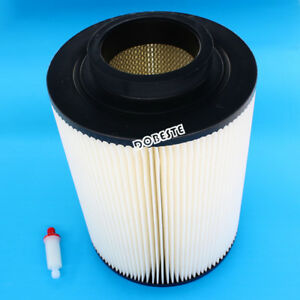 Rzr 800 Fuel Filter | Wiring Diagram