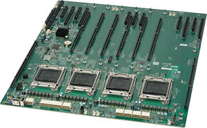 SUPERMICRO-MOTHERBOARD-X10QBI-Rev-1-01a-Quad-Socket-R1-LGA-2011-CPU-165W-TDP