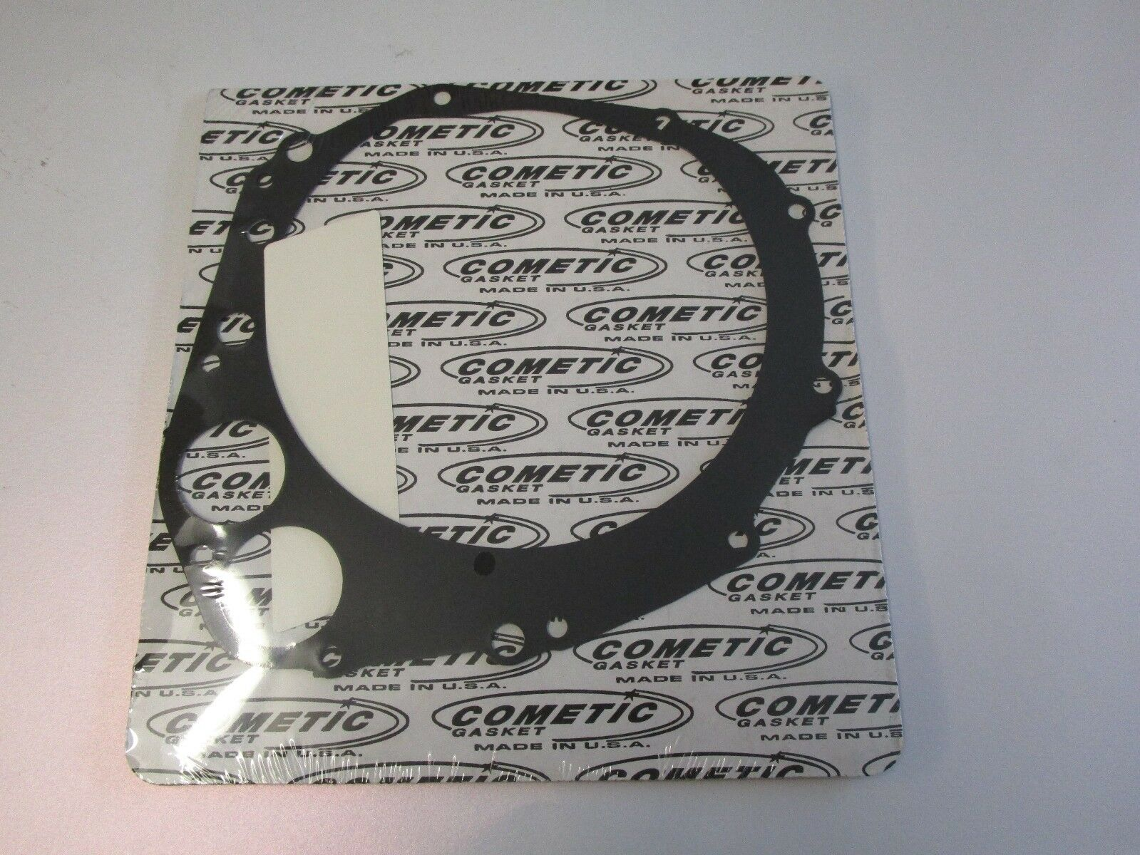 hd  Reusable., Suzuki GSX1300R Hayabusa Radical Cometic Sump gasket