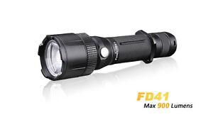 Pen light COB Aluminium Magnetfuss BLAU Schwarz Taschenlampe Arbeistlampe 440270