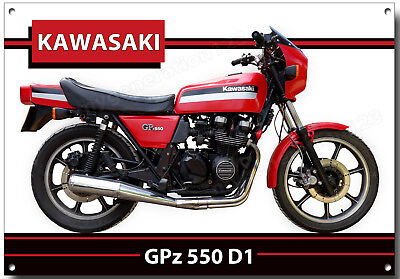 ER5 KEYRING MOTORBIKE 500 GPZ NINJA TWIN 498