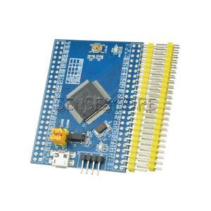 STM32F103VET6-ARM-STM32-Minimum-System-Development-Board-Cortex-m3-NEW