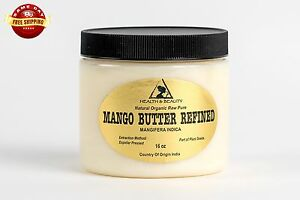 MANGO-BUTTER-ULTRA-REFINED-ORGANIC-NATURAL-RAW-FRESH-100-PURE-32-OZ-2-LB