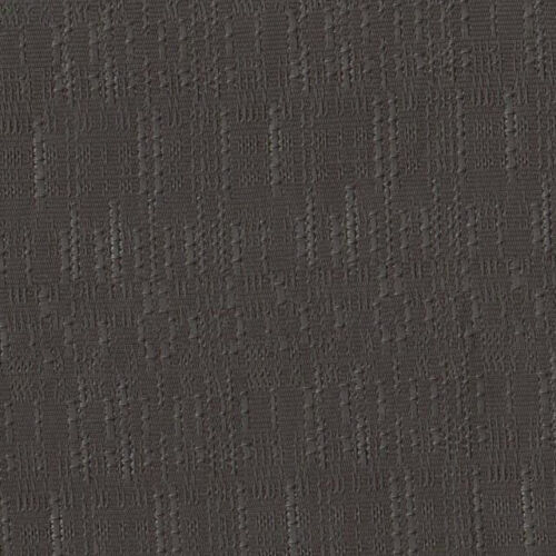 """FIRE RESISTANT 48/"""" WIDE FLAME RETARDANT ECONOMY FABRIC BY THE YARD 13 COLORS"""