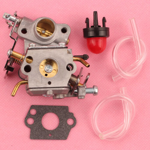 530035589 Carburetor 545040701 530035590 545070601 For Poulan ZAMA C1M-W26C New
