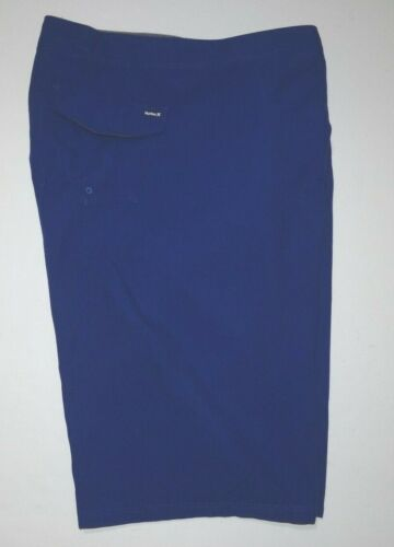 Hurley Boys Youth Gradient One /& Only Swim Surf Boardshorts