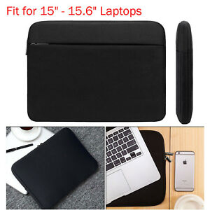 15-034-15-6-034-Inch-Soft-Laptop-Sleeve-Case-Bags-Pouch-Cover-for-HP-Dell-Lenovo-Acer