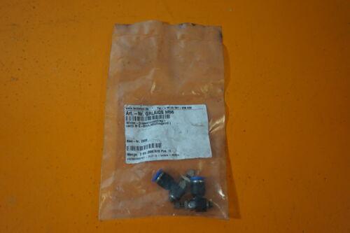 SELF LED-Trafo 24VDC LED-Schalt netzteil SLT100-24VFG 100W 4,17A Super Thin