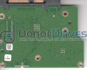 ST2000DM001-9YN164-570-CC9B-2756-F-Seagate-SATA-3-5-PCB
