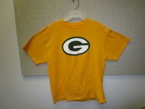 e3262bd88aa40 Green Bay Packers Extra Large