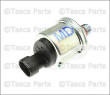 car truck engines components for cadillac catera new oem gm engine oil pressure sensor 1999 2001 cadillac catera 3 0l 90566938 fits cadillac catera