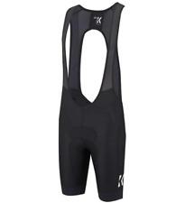 2016 ex club kit GSG Bib shorts mens XXS