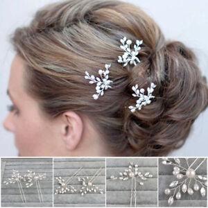 2pcs-stunning-crystal-pearl-bridal-hair-pins-clips-hairpins-accessories-wedding