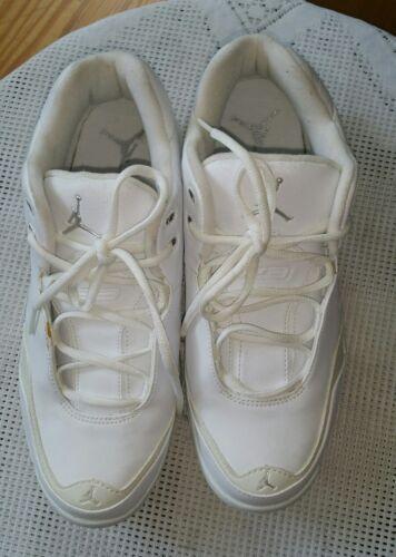 fb7096e7f1 42 de Gr Jordan 5 8 Baskets basketball Low Uk homme Show'm Weis montantes  Chaussures pour FUxpwvpHq