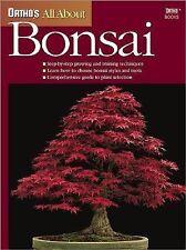 Bonsai by Penelope O'Sullivan (2004, Paperback)