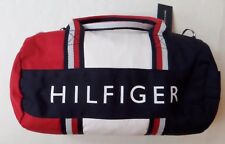 Tommy Hilfiger Mini Travel Gym Duffel Bag