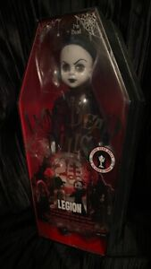 Living-Dead-Dolls-Legion-Series-35-20th-Anniversary-Sealed-New-LDD-sullenToys