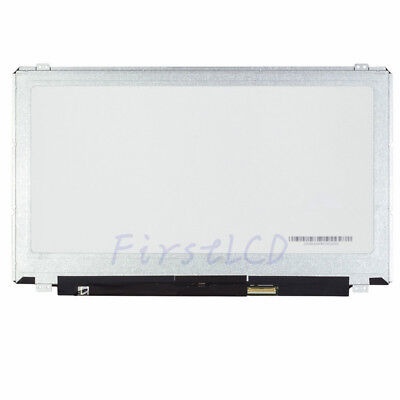 """B156XTT01.1 15.6/"""" HD LED LCD Touch screen For Dell Inspiron 3000 15-3541 15-5547"""