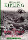 The Irish Guards in the Great War 1st Battalion by Rudyard Kipling (Hardback, 1996)