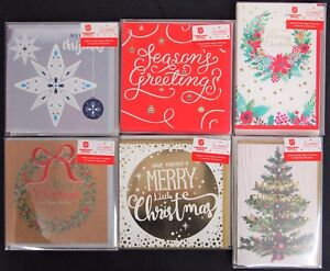 10pk the salvation army christmas cards seasons greetings family image is loading 10pk the salvation army christmas cards seasons greetings m4hsunfo