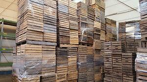 Sgabello cassette legno vini pregiati a viganò kijiji annunci