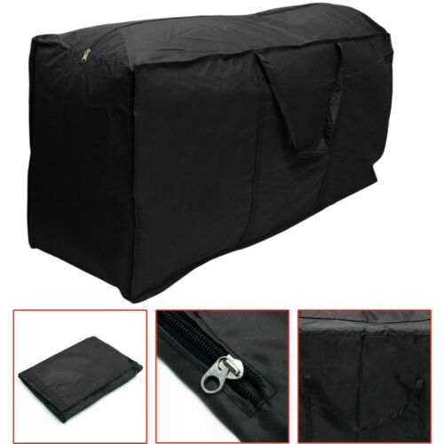 Waterproof Garden Patio Furniture Covers for Rattan Tables Cube Outdoor Chiminea