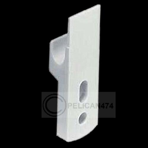 Mini Push Catch Latch Counterpiece Cabinets Caravan Motorhome Cupboard Doors