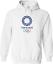 thumbnail 12 - Adult-Unisex-Tokyo-2020-Olympics-Casual-Pullover-Sweatshirt-Hoodie-Sweater-S-3XL