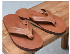 Rainbow Sandals 301ALTS Classic Tan