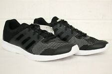 adidas Essential Fun II W CP8951 Women Training Shoes Black/white ...