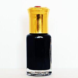 BLACK-HASH-AFGANO-PERFUME-OIL-3ML-PREMIUM-QUALITY-ATTAR