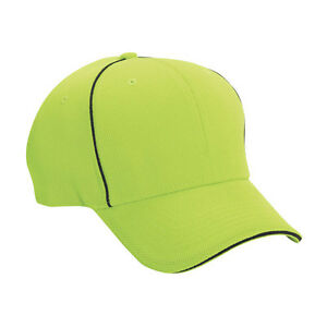 1-New-High-Performance-Yellow-Running-Hat-Walking-Hat-Bicycle-Hat-Safety-Cap
