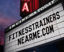 Fitnesstrainersnearmecom A Premium And Marketable Domain Name Bl3590281