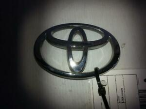 TOYOTA-CAMRY-FRONT-BADGE-SK20-08-97-08-02-97-98-99-00-01-02