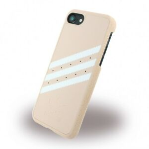 Adidas-Moldeado-Funda-Rigida-para-Apple-Iphone-7-Caso-Del-Ipad-de-Movil-Carcasa