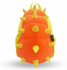 Gift For Boys and Girls-3D Cute Dinosaur Kids Toddler Backpack School Sidesick