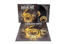 Six * by Dream Evil (CD, May-2017, 2 Discs, Century Media (USA))