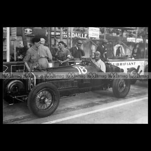 pha-029943-Photo-ALFA-ROMEO-TIPO-B-LOUIS-CHIRON-GRAND-PRIX-MONACO-1934-Car-Auto