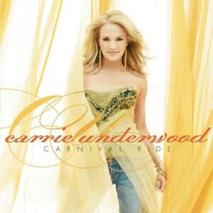 Carrie-Underwood-Carnival-Ride-New-CD