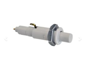 Chef 503 Gas Stove Oven Spark Ignitor Igniter CFG503WA CFG503WALP 943000887